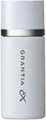 グランティアEX ホワイトアップベースUV